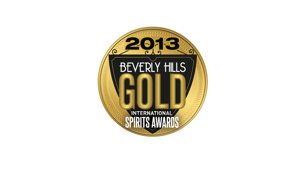 Beverly Hills International Spirits Awards